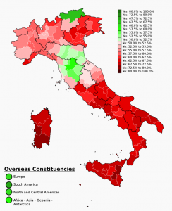 2016_constitutional_referendum_results_by_province_italy