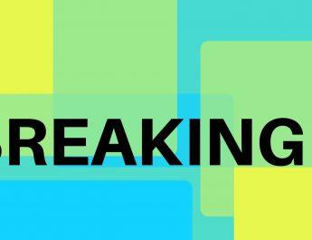 BREAKING: Explosion in Manchester concert kills 19