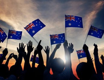 Australia Day Barbeque Planned for the Yarra City Area