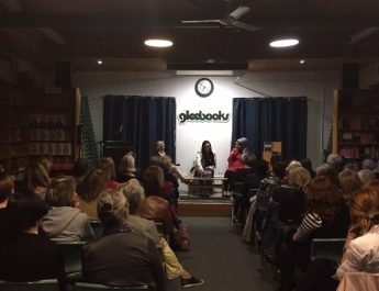 Australian Feminists Launch Another Whinge Book