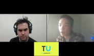 The Unshackled Waves Ep. 73 Interview Show with Caleb Stephen from Truth Journalism