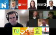 The Unshackled and Right Minds New Zealand Election Night Livestream – Saturday 23rd Sepetember 2017