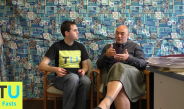 Fast Interview – Elliot Ikilei from the Conservative Party of New Zealand