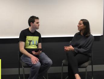 Fast Interview – Joy Britten from ProLife Auckland
