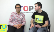 Fast Interview – Geoff Simmons from The Opportunities Party