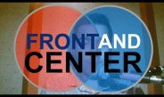 Front and Center Episode 2: Celebrities in Politics