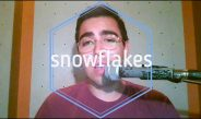 Front and Center Episode 3: Snowflakes, Overinclusiveness, and Talking to Idiots