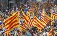 Spanish Government Trashes Democracy in Catalonia