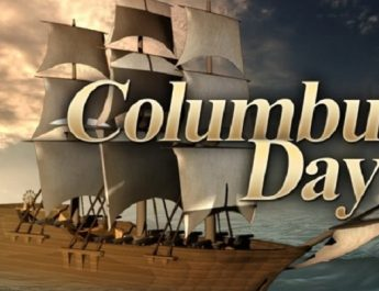 The Push to Abolish Columbus Day in the United States
