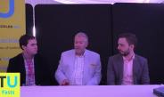 Fast Interview – Calum Thwaites and Tony Morris QC