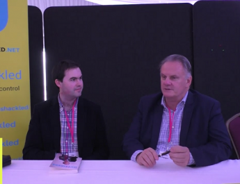 Fast – Catchup with Mark Latham