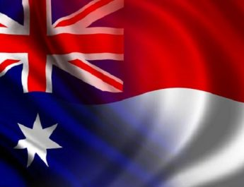 Trade Agreement to Bring More Indonesian Workers to Australia
