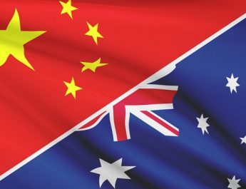 How Should Australia Deal with the Rising Power that is China?