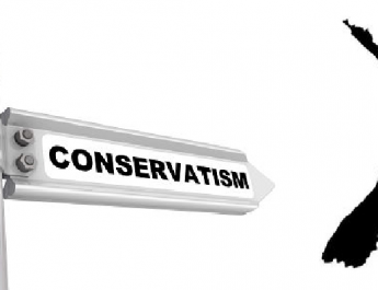 A New Conservative Party for New Zealand?
