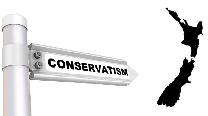 conservative realism new essays in conservatism Searchworks catalog conservative realism : new essays on that a redefinition of conservatism is timely, and each essay studies key areas of.