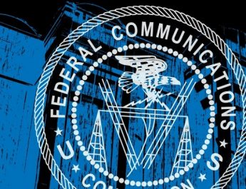 FCC Votes to Repeal Net Neutrality – Now the Battle Begins