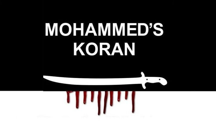 Mohammed's Koran: Why Muslims Kill For Islam (Review ...