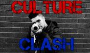 Culture Clash | Ep. 1 | Justin's new Wardrobe