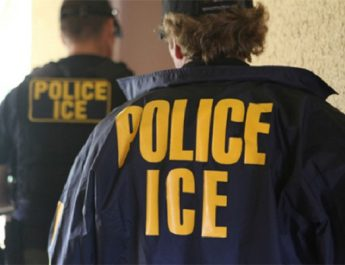 ICE Wants Additional Detention Centres As Immigrant Arrests Continue