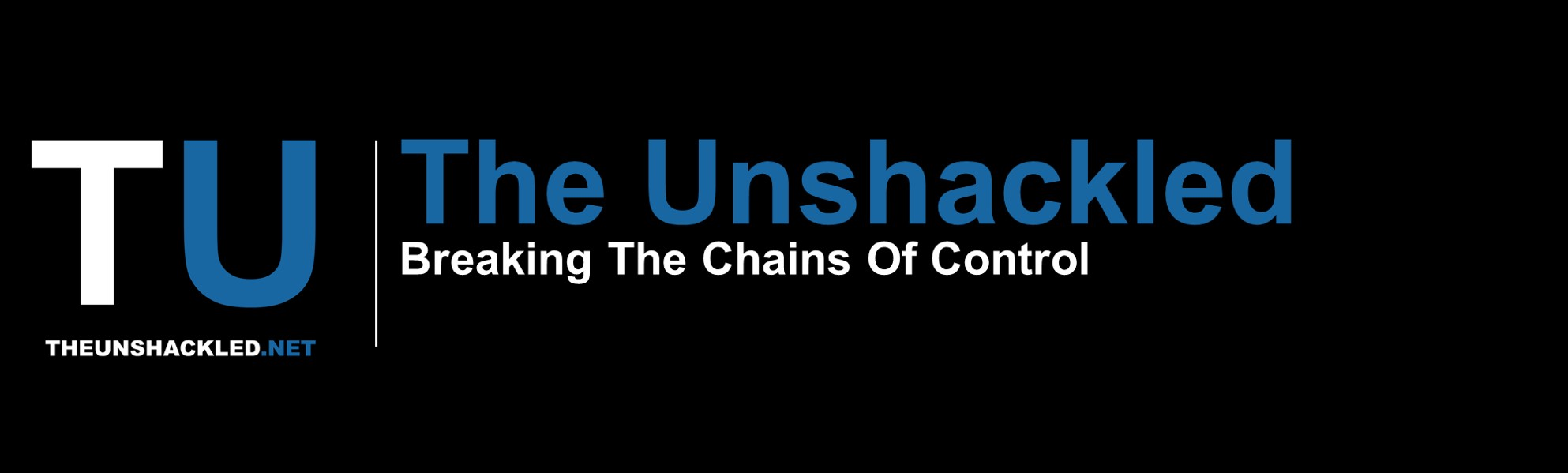 The Unshackled
