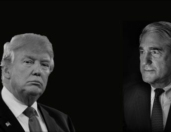 Poll: Should Donald Trump fire Robert Mueller & Stop Russia Investigation?