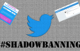 """Unshackled Podcast """"Front And Center"""" Shadow Banned on Twitter"""