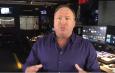 CNN and YouTube's War on Infowars