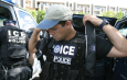 Report: Immigration Agency Failed to Track Undocumented Immigrants in the U.S.