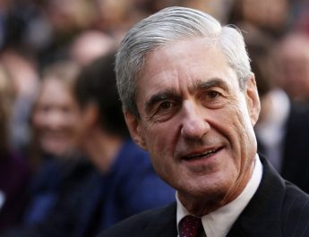 Will Social Media Be Regulated After Mueller Indictment Of 13 Russians?