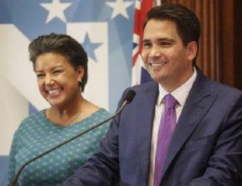New Zealand National Party Leader Simon Bridges Apologizes For Conservative Values